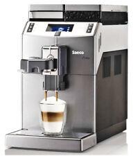 Ekspres Saeco Lirika OTC + 1 kg kawy Caffedelmondo