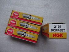 CANDELE NGK BCPR 6et 2197