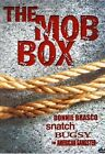 THE MOB BOX - DONNIE BRASCO/SNATCH/BUGSY/THE AMERICAN GANGSTER (BOXSET) (DVD)
