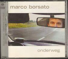 Marco Borsato ONDERWEG 2 CD 32 track 2002