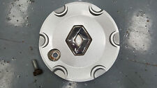 RENAULT MEGANE SCENIC MK2 WHEEL TRIM CENTRE HUB CAP TRIM COVER 8200134772