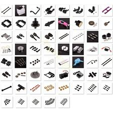 HSP RC 1:10 94108 1/10 Nitro Off Road Monster Truck Car Spare Part 02003-02088