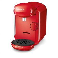 Cafetera Bosch Tassimo Vivy 2 rojo e (po65637)
