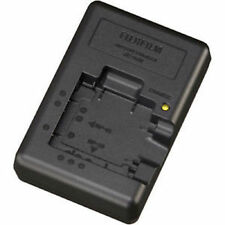 Battery Wall Charger for Fujifilm Cameras