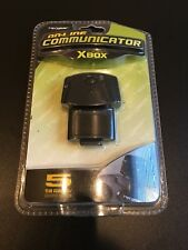 Hip Gear Online Communicator For Xbox - BRAND NEW - FREE SHIPPING!