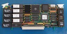 Anritsu Wiltron  A17 Processor Board  6800-D-37444 Rev C