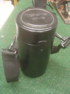 TOKINA AT-X SD 80-200mm f2.8 NIKON MOUNT LENS with case