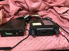 RARE NAKAMICHI TD1200SE CASSETTE TAPE  PLAYER  NAAC FUNCTION.