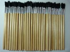 Neish Tools Flux or Glue Brush Brush Pack of 25 (99.795)