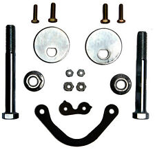 Alignment Caster/Camber Kit fits 2003-2006 Lincoln Navigator  ACDELCO PROFESSION