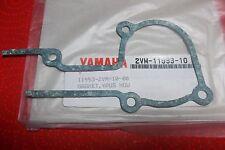 NOS Yamaha 88 89 YZ250 Power Valve Housing Gasket 2VM-11993-10