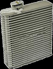 Suzuki Grand Vitara 2003-2005 XL-7 2004-2006 A/C Evaporator Core NEW OE