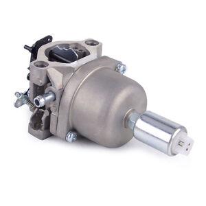 Carburetor Carb fit for Briggs & Stratton 14HP 15HP 16HP 17HP Intek 799727 ds