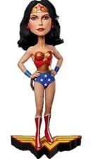 Figurines et statues de télévision, de film et de jeu vidéo NECA en emballage d'origine scellé avec superman