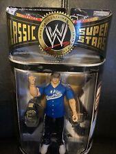 🔵WWE Classic Superstars Series Shane McMahon RARE