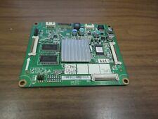 SAMSUNG LOGIC MAIN BOARD LJ41-05188A CODE AA1 PULLED FROM MODEL HP-T5054