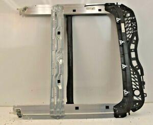 2016-2020 Honda Civic Sedan Insight OEM Sunroof Moonroof Frame Track Assembly