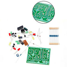 CD4060 Dream Light DIY Kit Electronic Fun Suite Birthday Gift Dreamy Suite