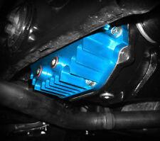 CUSCO taglia in più BLU Cover Custodia DIFFERENZIALE TOYOTA GT86 & SUBARU ATLANTIC