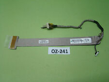 Toshiba Satellite P200D-112 Display cable Y-Cable #OZ-241
