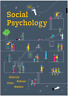 Social Psychology 5th Edition by Tom Gilovich,  P.D.F Version