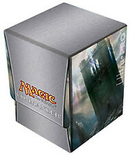 Command Tower Pro-Tower Deck Box Ultra Pro GAMING SUPPLY BRAND NEW ABUGames
