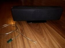 Samsung Center Speaker PS-CTZ315