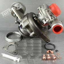 Turbolader Mercedes Benz Sprinter Vito Viano CDI 110kW 6460960199 6460960699