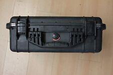 Peli Case iM2400 Transportkoffer/ Schutzkoffer, wasser-/ staubdicht HARDIGG