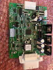 GENERAC 0G3958DSRV PCB R-200A 3600 CONTROLLER