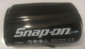 SNAP ON PH3050 Ph3050B & PH3045 AIR HAMMER BLACK PROTECTIVE BOOT