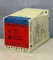 Pepperl /& Fuchs GHG1223121D1003 Amplifier 541764  USED