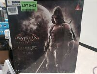Batman: Arkham Knight - Robin Play Arts Kai Action Figure (Square-Enix)
