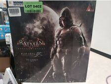 Batman: Arkham Knight - Robin Play Arts Kai Action Figure (Square-Enix) Free S&H