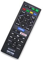 Genuine Sony RMT-VB201D Blu-ray Player Remote For BDP-S1700 BDP-S3700