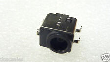 AC DC in Power Jack Connector for SAMSUNG NP530E5M NP530E5M-X02US NP530E5M-X01US