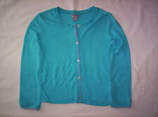 7c2527c39 Hollister Long Sleeve Size XS Tops & T-Shirts (Sizes 4 & Up) for ...