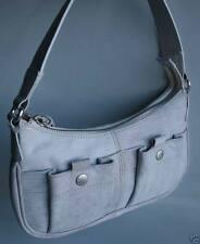 FURLA Clay Mini Leather Hand Bag NEW Purse