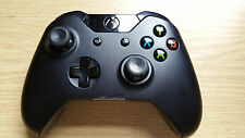 Xbox One Controller - Faulty for Spares or Repairs - Buttons not working