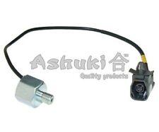 ASHUKI Klopfsensor   für Mazda 323 S VI 323 F VI