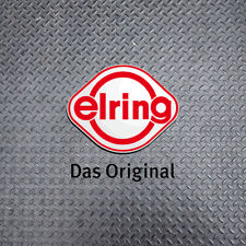 Elring Head Bolts suits Volkswagen Passat 103 TDI 3C BMP (years: 8/07-7/08)