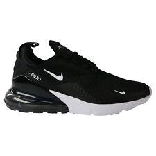 Nike Air Max Sneaker mit Schnürung für Damen günstig kaufen