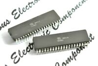 1PCS - NEC D8086D DIP-40 IIntegrated Circuit (IC) - NOS