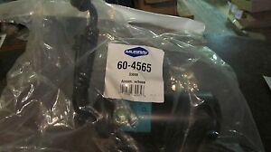 MURRAY CLIMATE CONTROL A/C ACCUMULATOR WITH HOSE 60-4565 Ford Van 1994-1996