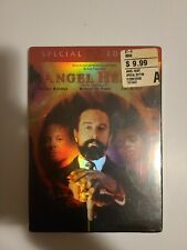 Angel Heart (DVD, 1987)
