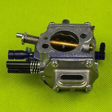 Carburetor for STIHL 066 MS660 MS650 064 Zama C3A-S31 Walbro WJ-67A carb
