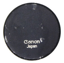 Canon Rangefinder SM Rear Cap for RF 28mm f2.8   #1