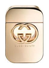 Gucci Guilty Woman 75ml Eau de Toilette