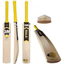 GM HALO DXM 505 TTNOW ENGLISH WILLOW BAT HARROW