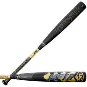 Louisville Slugger Meta 2020 BBCOR 34 inch 31oz Baseball Bat